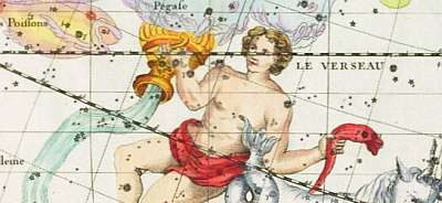 cropped-aquarius_constellation.jpg