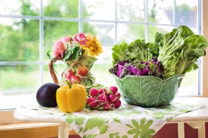 vegetables-fresh-veggies-food.jpg
