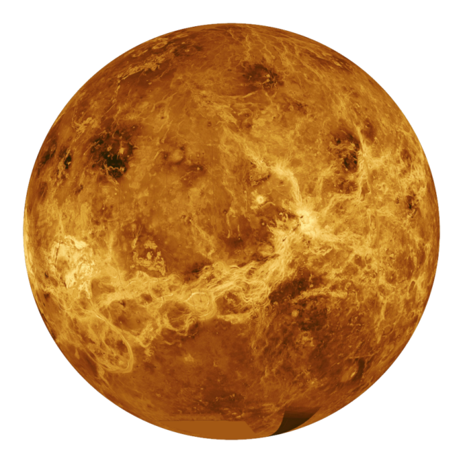 900px-Venus_globe_-_transparent_background