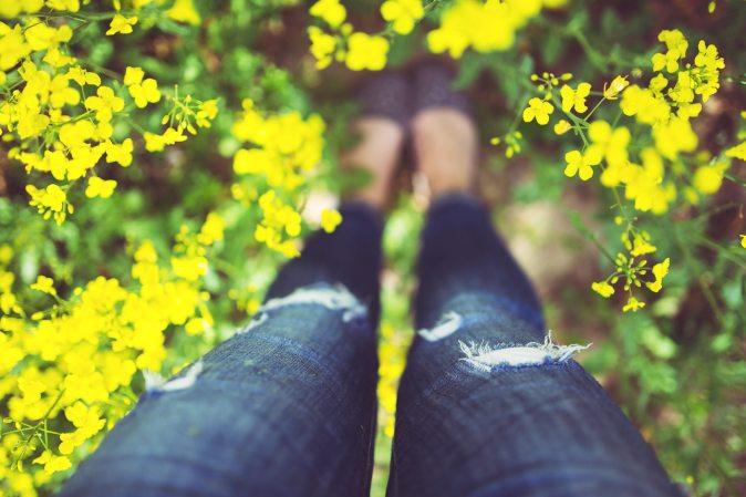 female-flowers-girl-6476
