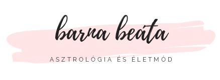 barnabeata.com