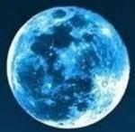 6c24a4c437c8e9ab696ee0ffd7062b4a