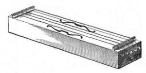 Aeolian_harp